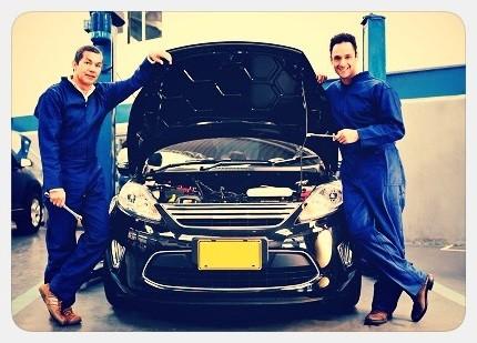 Гарантия на ремонт Авто
