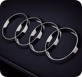 Ремонт DSG Audi
