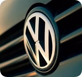 DSG Volkswagen