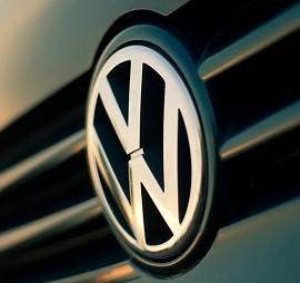 Ремонт DSG Volkswagen