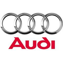 Audi ремонт коробки в Красноярске